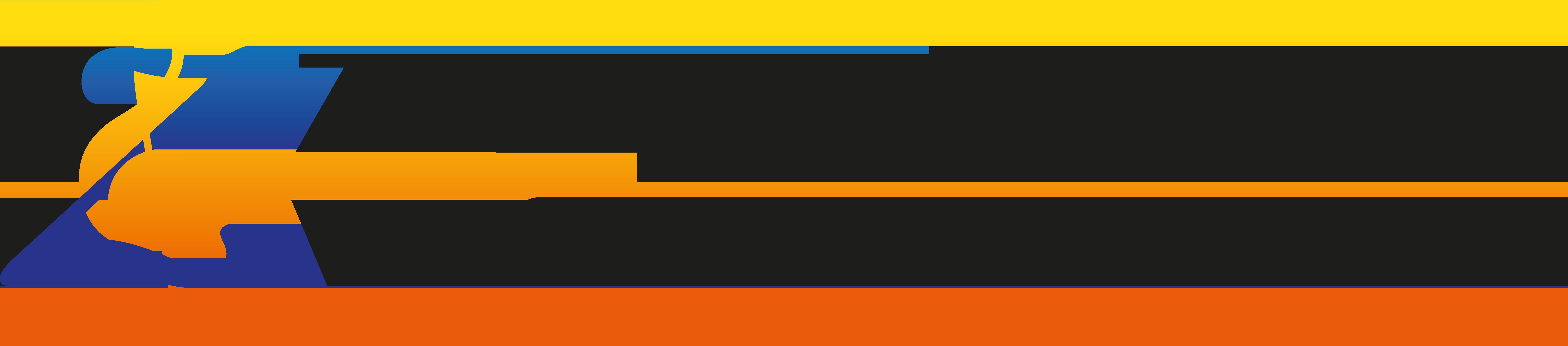 Zenngrundorchester Veitsbronn Logo