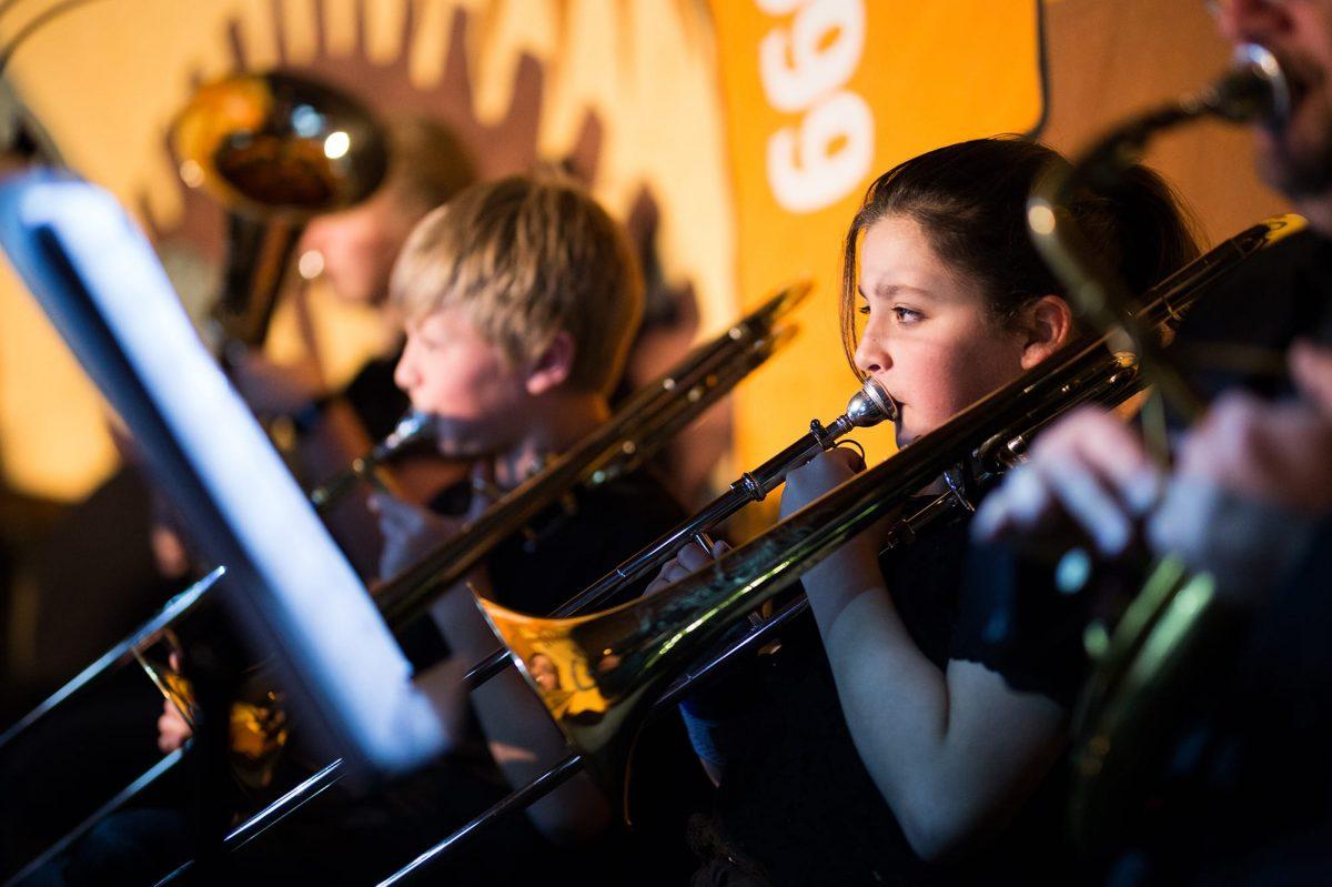 Musik Schule Veitsbronn