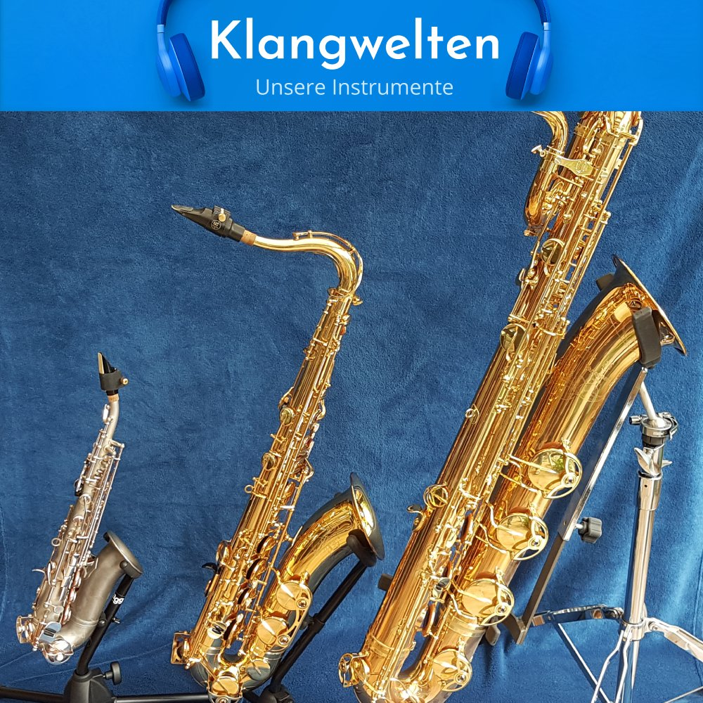 Klangwelten-Saxophon2