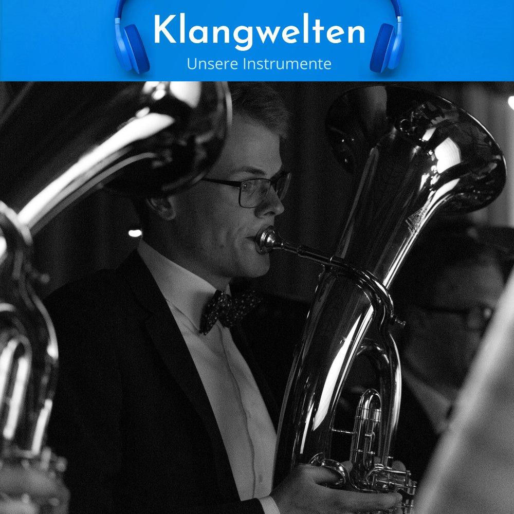 Klangwelten-Tenorhorn