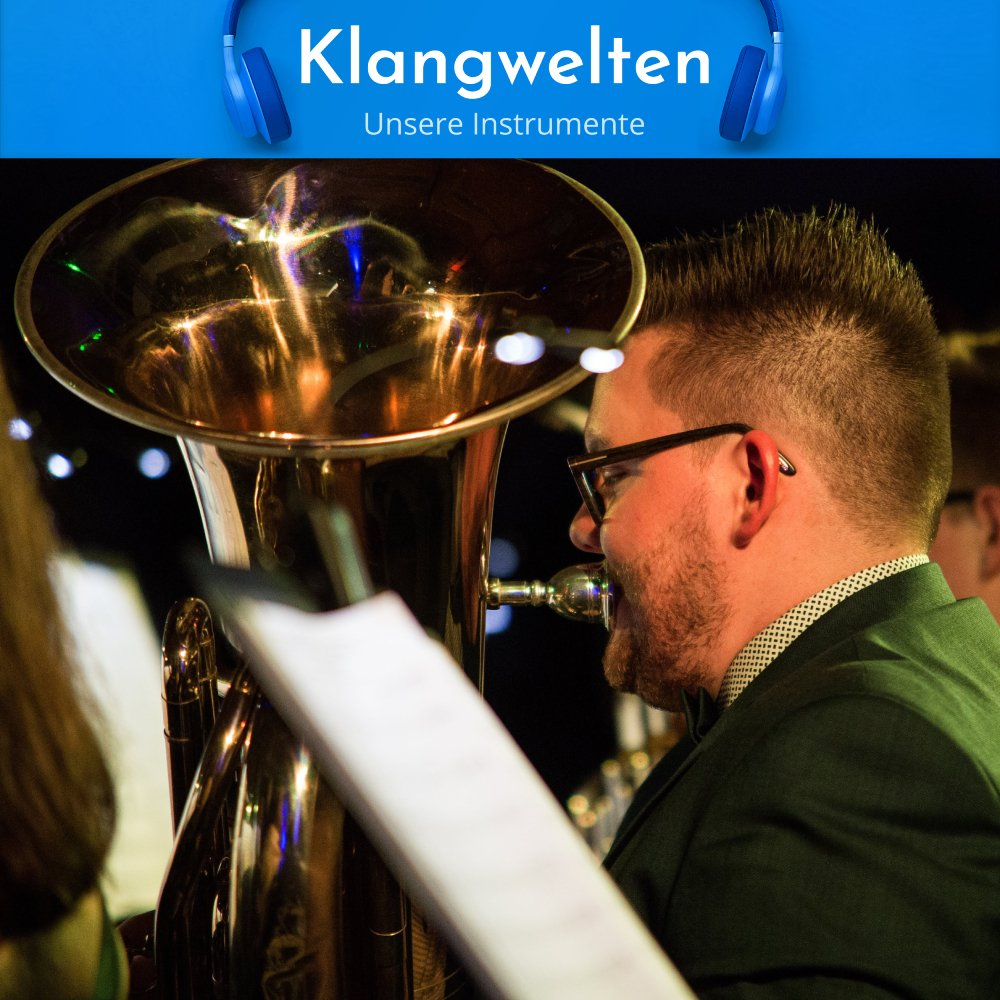Klangwelten-Tuba